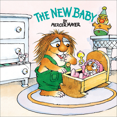 The New Baby - Mayer, Mercer