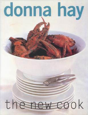 The New Cook - Hay, Donna