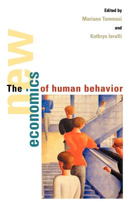 literature and human behaviour What are some good examples of irrational behavior  what are some of the most striking examples of irrational human  irrational behaviour is any form of.