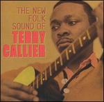 The New Folk Sound of Terry Callier [Bonus Tracks]