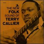 The New Folk Sound of Terry Callier [Deluxe Edition]