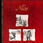 The Nice [Bonus Tracks]