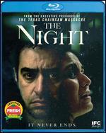 The Night [Blu-ray]
