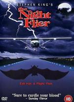 The Night Flier