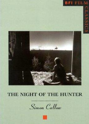 The Night of the Hunter - Callow, Simon