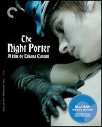 The Night Porter [Criterion Collection] [Blu-ray]