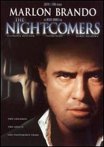 The Nightcomers - Michael Winner