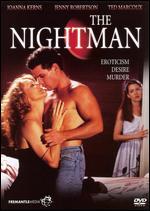 The Nightman - Charles Haid