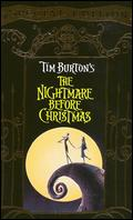 The Nightmare Before Christmas [Special Edition] - Henry Selick