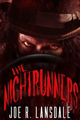 The Nightrunners - Lansdale, Joe R