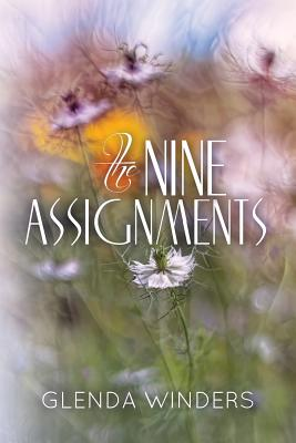 The Nine Assignments - Winders, Glenda