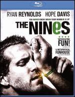 The Nines [Blu-ray]
