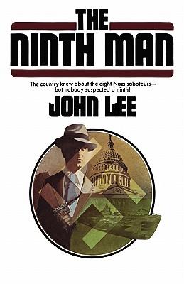 The Ninth Man - Lee, John