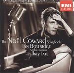 The Noël Coward Songbook