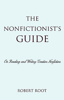 best books about writing creative nonfiction