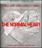 The Normal Heart [Blu-ray]