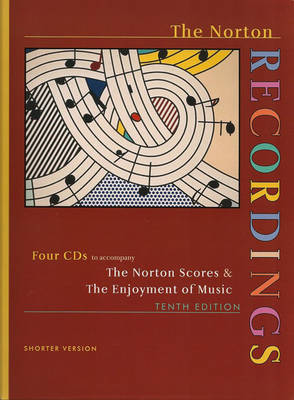 an introduction to the history of classical music Story of classical music / various audio cd – abridged, audiobook, cd  who  walks young (and curious adult) listeners through an engaging history of  classical music  by naxos audiobooks is an excellent introduction to classical  music.