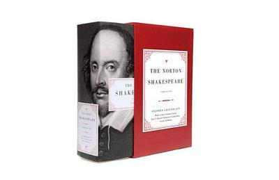 The Norton Shakespeare - Greenblatt, Stephen (Editor), and Cohen, Walter (Editor), and Howard, Jean E (Editor)