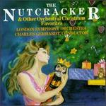 The Nutcracker & Other Orchestral Christmas Favorites