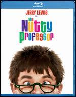 The Nutty Professor [Blu-ray]