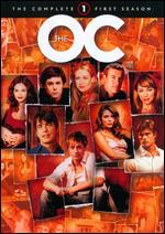The O.C.: Season 01 -