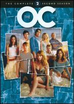 The O.C.: The Complete Second Season [7 Discs]