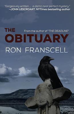 The Obituary - Franscell, Ron