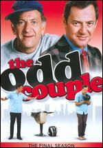 The Odd Couple: Season 05