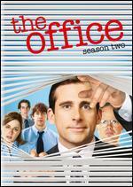 The Office: Season 02