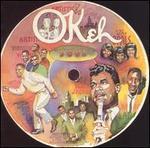 The Okeh Soul
