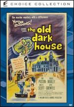 The Old Dark House - William Castle