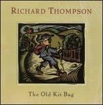 The Old Kit Bag [Bonus CD]