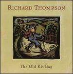 The Old Kit Bag [Bonus CD]