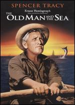 The Old Man and the Sea - John Sturges