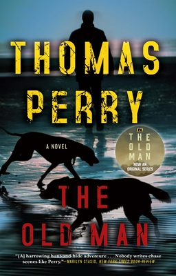 The Old Man - Perry, Thomas