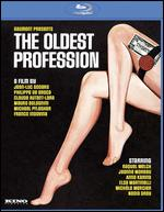 The Oldest Profession [Blu-ray] - Claude Autant-Lara; Franco Indovina; Jean-Luc Godard; Mauro Bolognini; Michael Pfleghar; Philippe de Broca