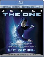 The One [French] [Blu-ray]