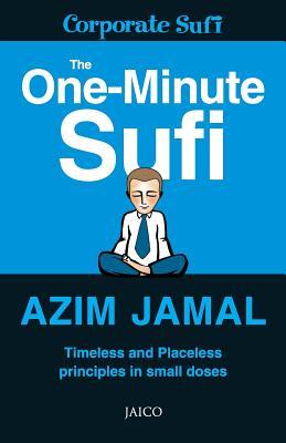 The One Minute Sufi - Jamal, Azim