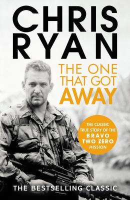 The One That Got Away - Ryan, Chris