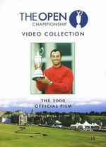 The Open Championship: The 2000 Official Film