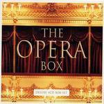 The Opera Box [Deluxe Edition]