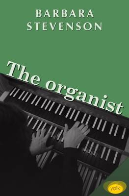 The Organist - Stevenson, Barbara
