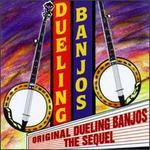 The Original Dueling Banjos: The Sequel