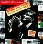 The Original Jacket Collection: Bernstein Conducts Bernstein [Box Set]