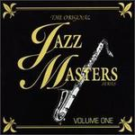 The Original Jazz Masters Series, Vol. 1