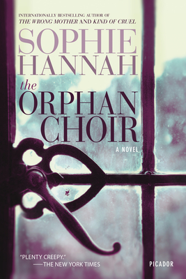 The Orphan Choir - Hannah, Sophie
