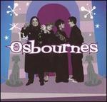 The Osbourne Family Album [Clean]