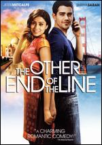 The Other End of the Line - James Dodson