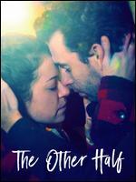 The Other Half - Joey Klein