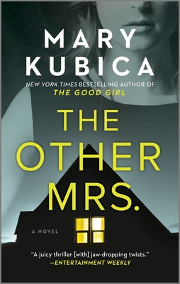 The Other Mrs. - Kubica, Mary